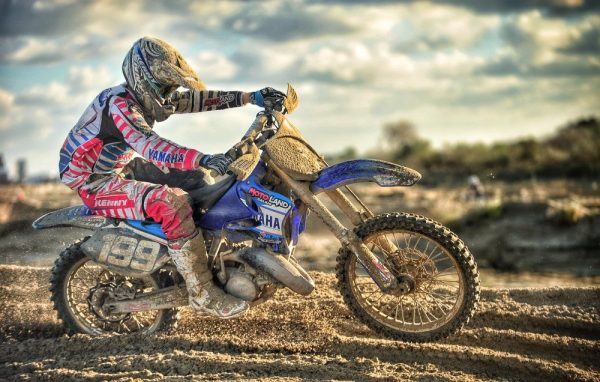 off road riding tips