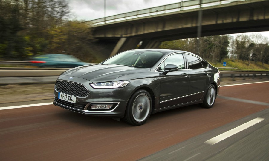 Upcoming Ford Cars in India 2021